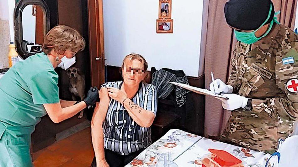 20201220_vacuna_coronavirus_ejercito_argentino_g