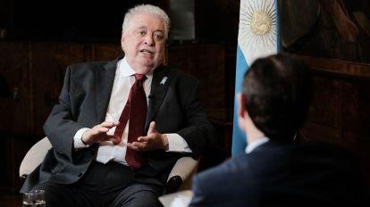 González García