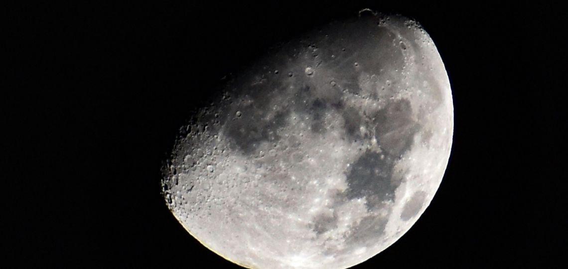 La Luna de hoy en Aries: estos son sus efectos post solsticio