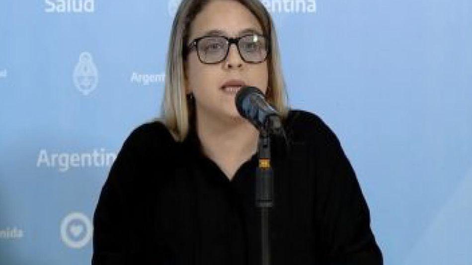 Florencia Cahn 20201222