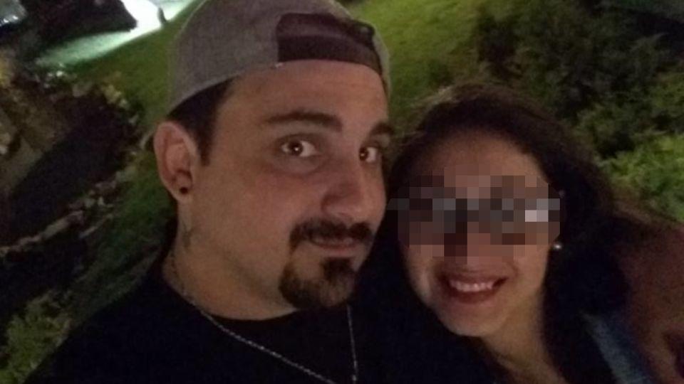 Pablo Arancibia seguirá detenido por el femicidio de Florencia Romano, asesinada en Mendoza el 12 de diciembre pasado.