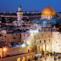 """Hasta ahora no se había encontrado nada en la histórica ciudad de Getsemaní que se remontara a la época de Jesús"""""""