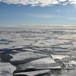 El nivel del mar puede subir más que las estimaciones actuales para 2100.