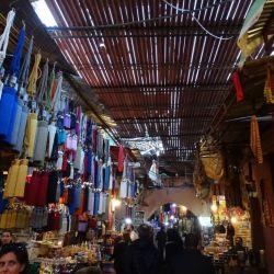 Actualmente, la ciudad cuenta con con una amplia oferta de ferias artesanales, tiendas de moda y galerías.
