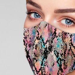 Ecodry es un textil inteligente que tiene la capacidad de matar al virus por contacto.