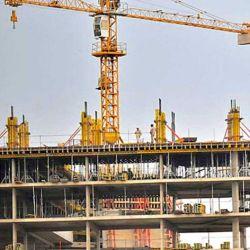 Mejora en la construcción