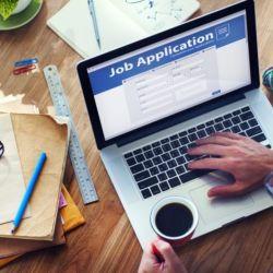 Nuevas tendencias en el empleo para 2021.  | Foto:CEDOC