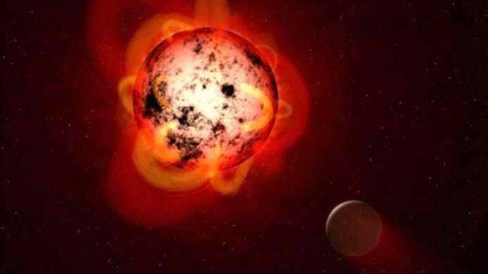 Exoplaneta más próximo a la Tierra-20201223