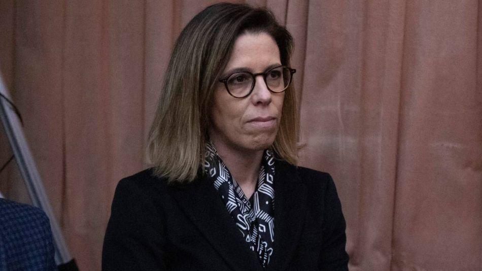 Laura Alonso 20201223