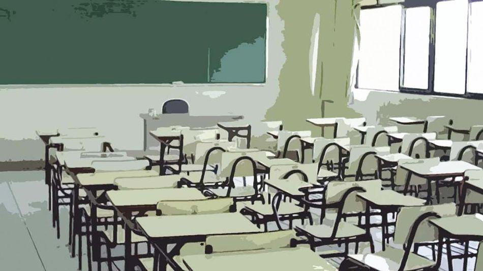 20201226_escuela_aula_cedoc_g