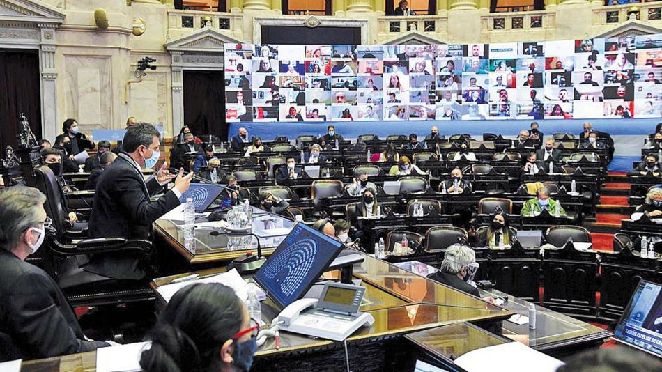20201226_massa_sesion_congreso_prensa_diputados_g