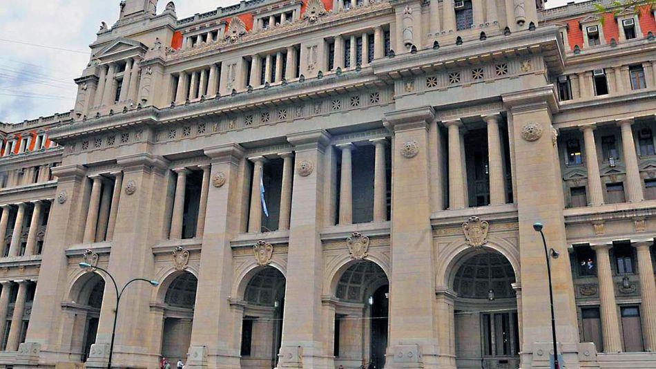 20201226_palacio_justicia_tribunales_cedoc_g