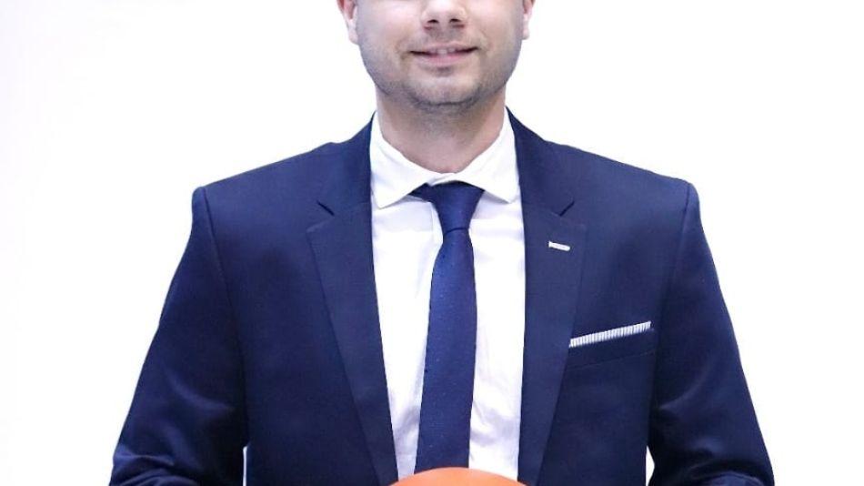 Nicolás Arduh