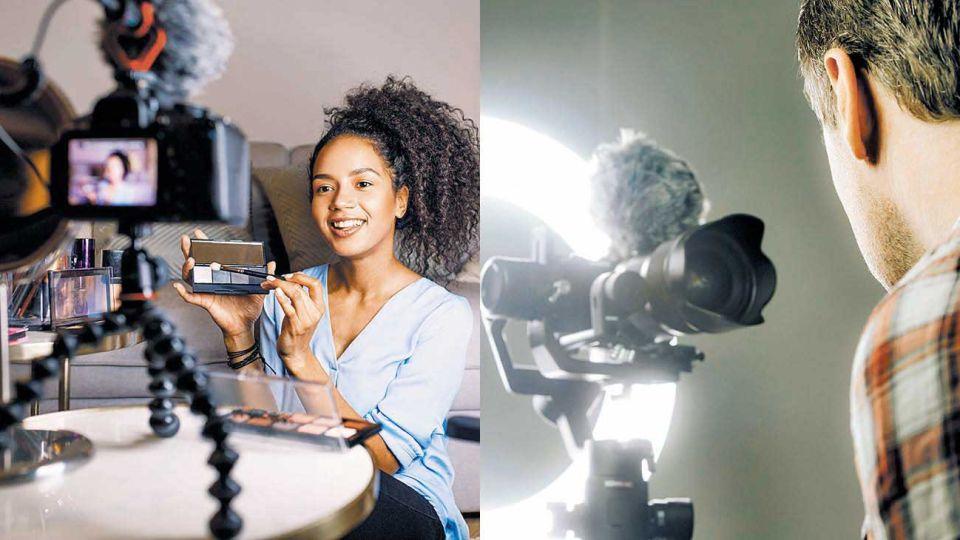 Logro. La propuesta de Valentina Berger es generar una herramienta que permita que el proceso de casting no se limite a su mera instancia física. Y lo viene logrando con grandes resultados a nivel mundial desde su nueva plataforma.