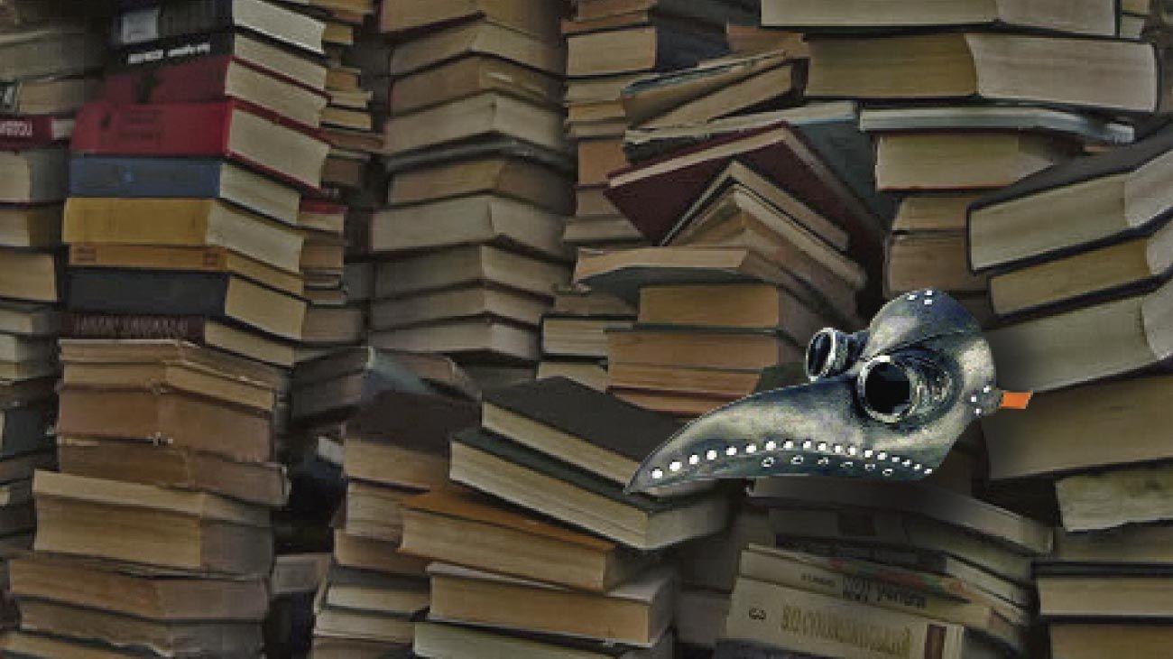 A pesar de que 2020 fue un año calamitoso para la industria editorial argentina, en términos literarios la cosecha fue satisfactoria.