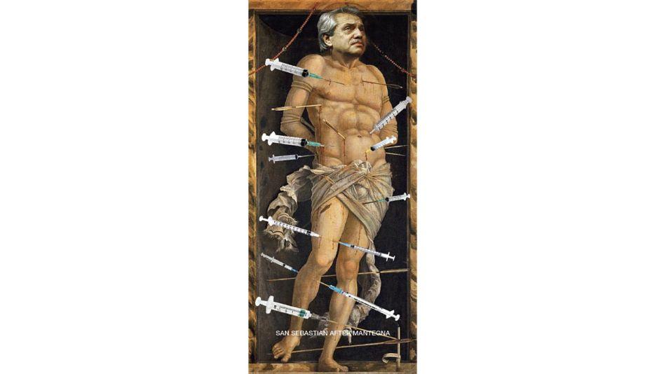 20201227_alberto_fernandez_san_sebastian_mantegna_temes_g