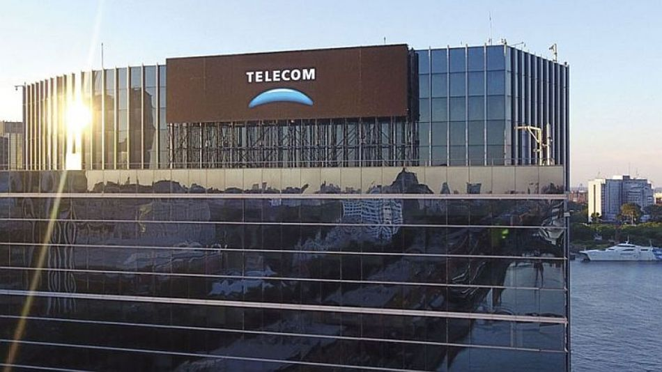 27-12-2020-Telecom