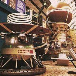 Durante el pasado siglo la NASA y la Unión Soviética mandaron diferentes sondas para explorar Venus.