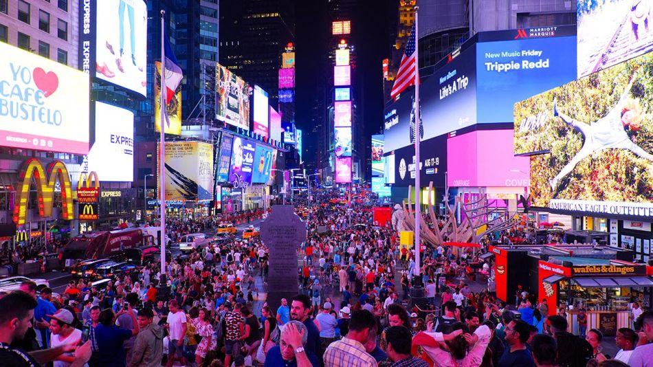 Lugares turisticos 20201228