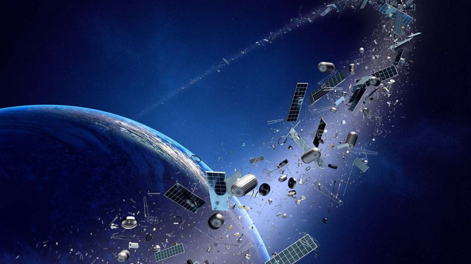 Basura espacial-20201229