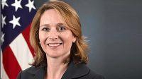 Kathleen Hicks-20201230