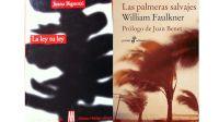 libros-20201230
