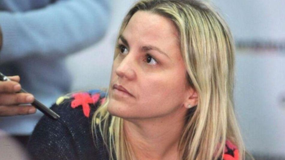 Carolina Píparo Robo
