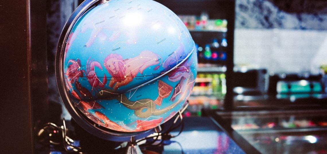 Horóscopo 2021: todo lo que tenés que saber del año que comienza