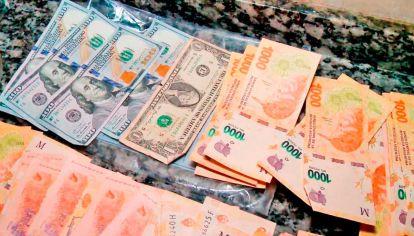 Tipo de cambio. El dólar se moverá en relación con los precios para sostener la competitividad.