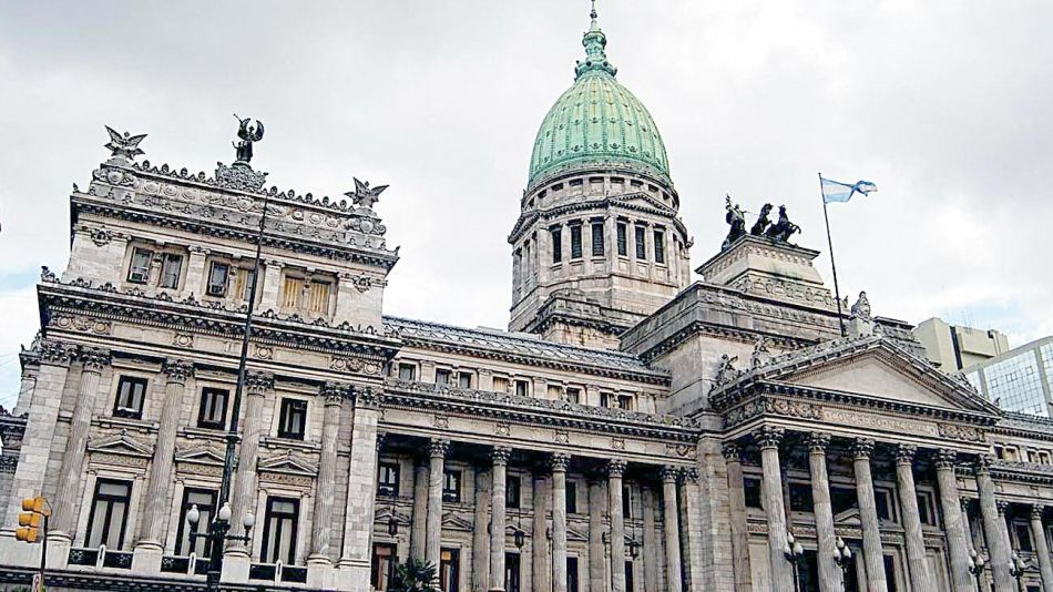 20200102_congreso_cedoc_g