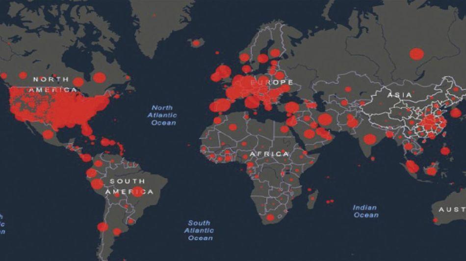 20200102_coronavirus_mapa_cedoc_g