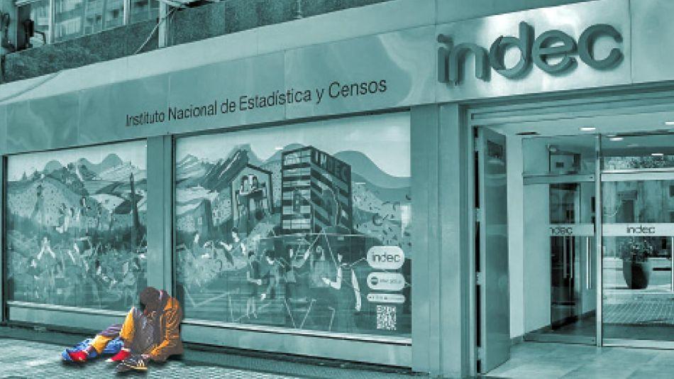20200102_indec_pobreza_cedoc_g