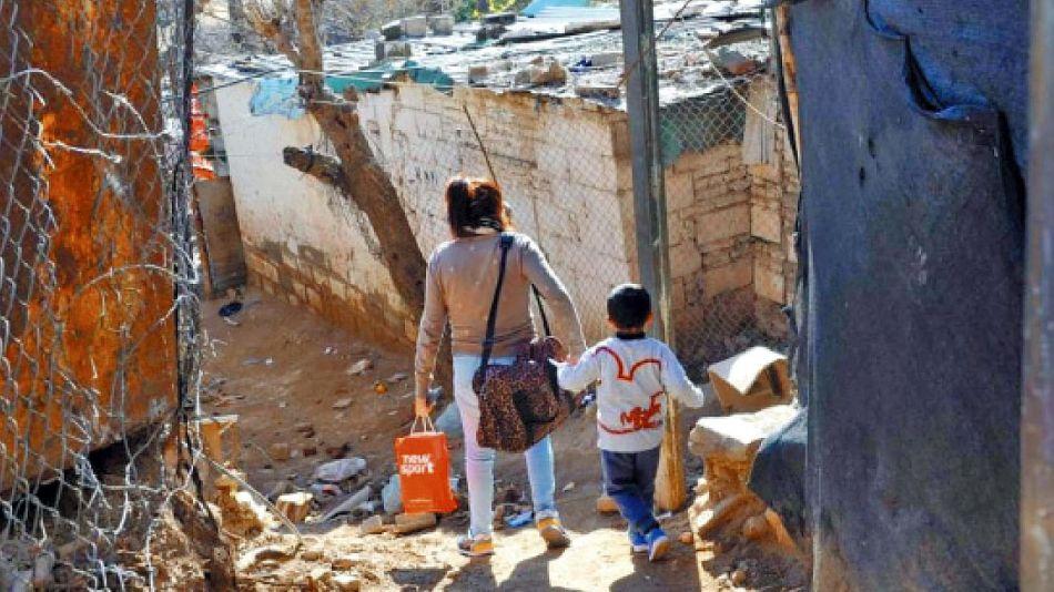 20200102_pobreza_infantil_cedoc_g