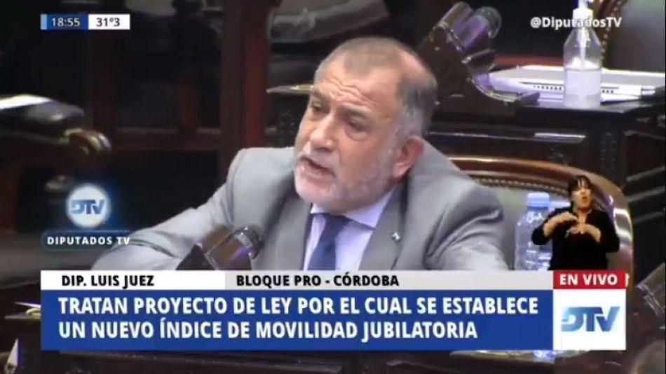 _20210103_juez