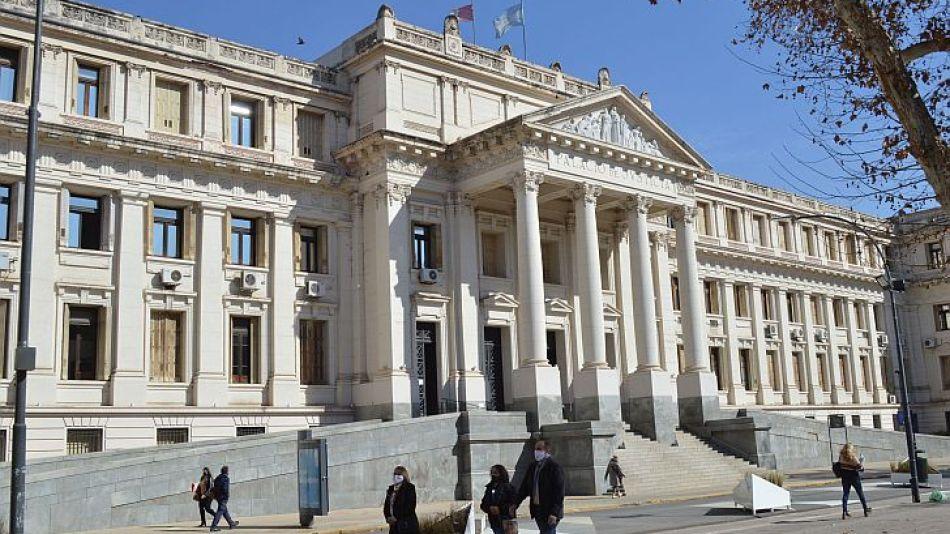 3-1-2021-Tribunales Córdoba