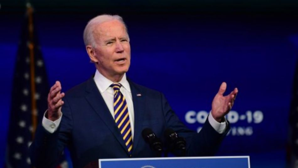 Joe Biden g_20210102