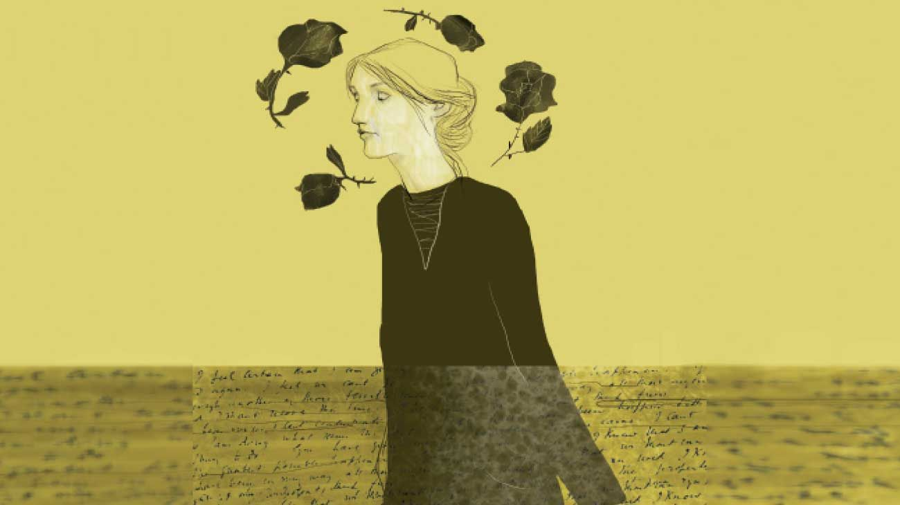 Dueña de una obra conspicua y plural, Virginia Woolf no ha hecho más que acrecentar su legado con los años.