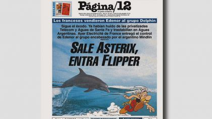 20200103_asterix_flipper_pagina12_cedoc_g