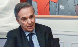 Miguel Ángel Pichetto 03012021