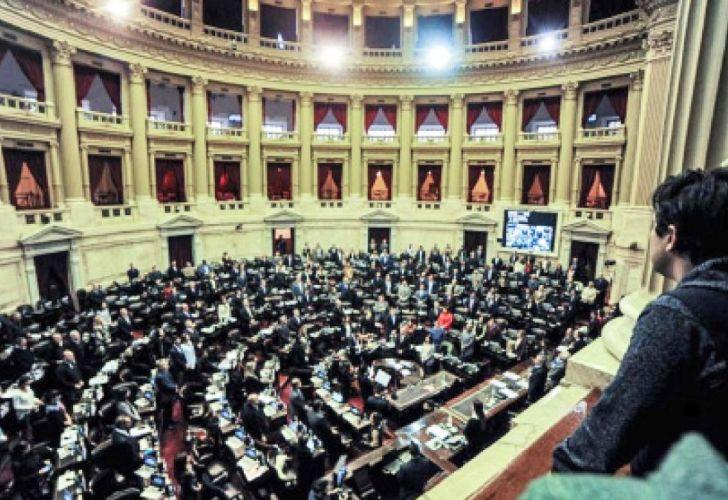 20200103_congreso_sesion_cedoc_g