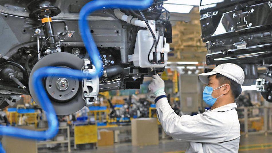 20200103_china_industria_automotriz_cedoc_g