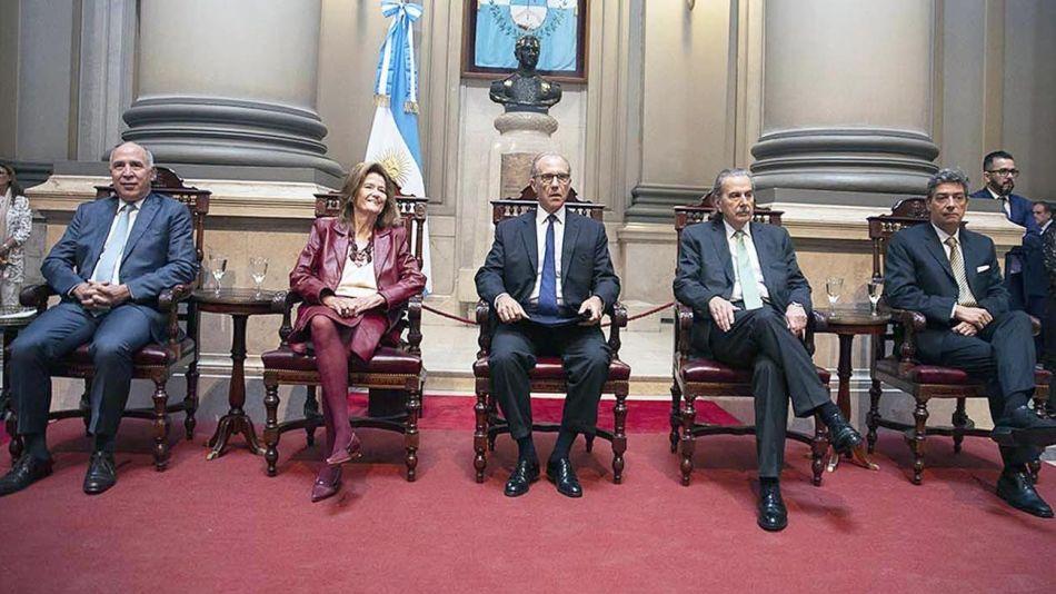 20200103_corte_suprema_justicia_presidencia_g