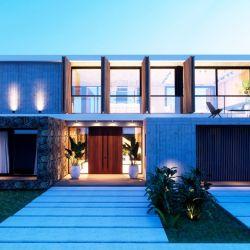Nórdico Arquitectos | Foto:Nórdico Arquitectos