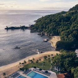 Club Med Rio Das Pedras.