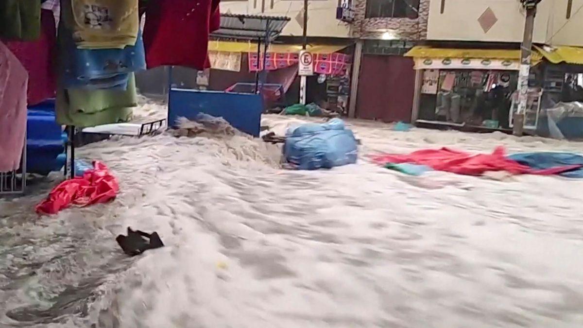 inundacion-sucre-bolivia