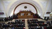 Asamblea Nacional Venezuela