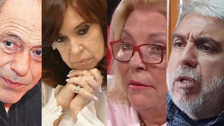ARMADO POLITICOS 20210105