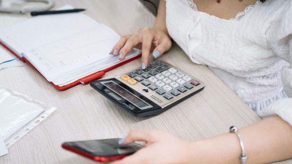 Pago de impuestos-20210105