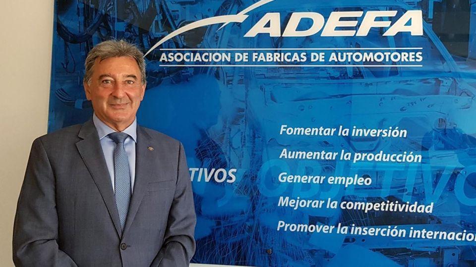 ADEFA 20210106