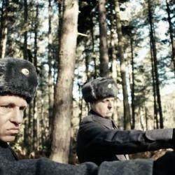 La historia de la KGB se repasa en la serie Guerra de espías con Damian Lewis que estrenará History Channel el 16 de enero.